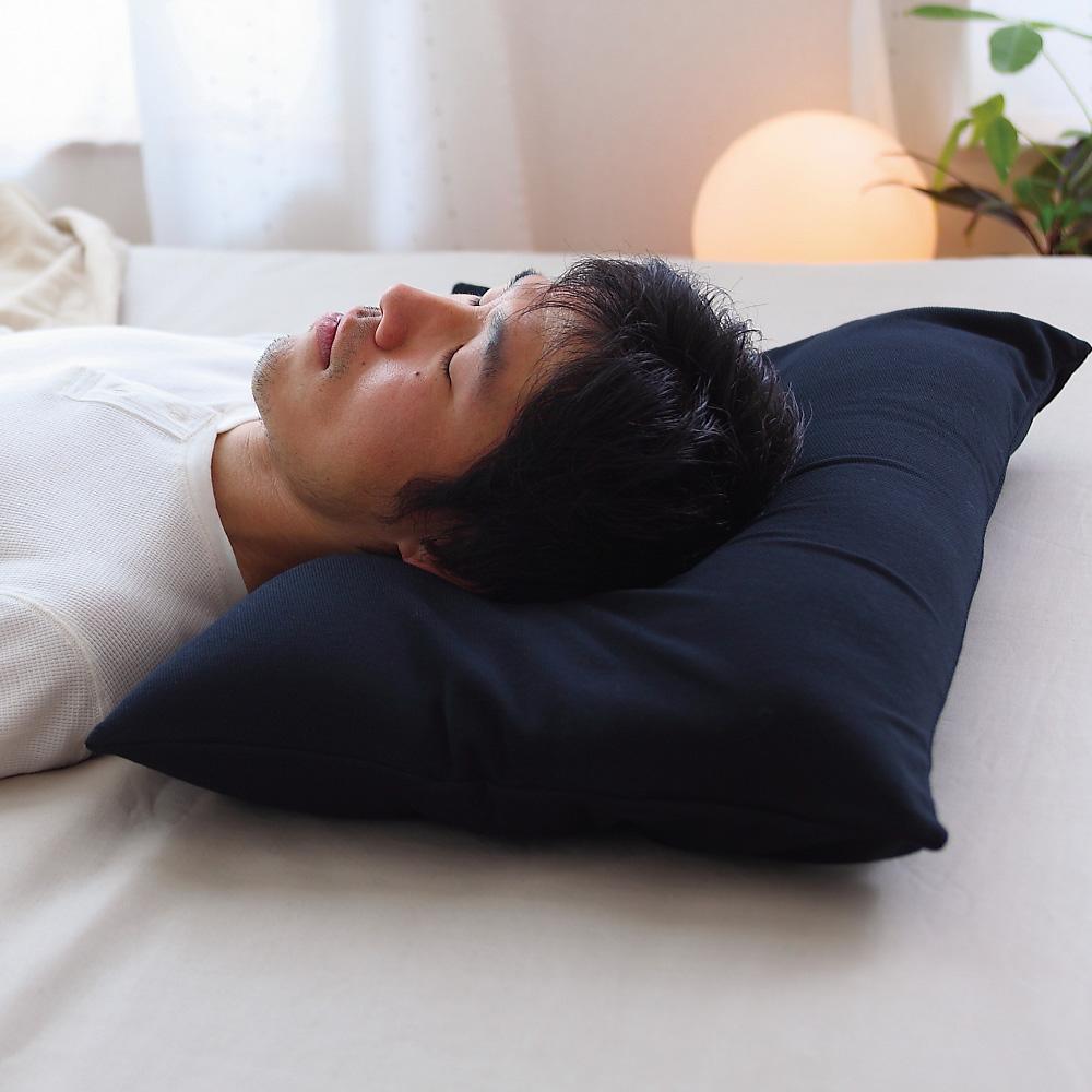 王樣|男人的夢枕