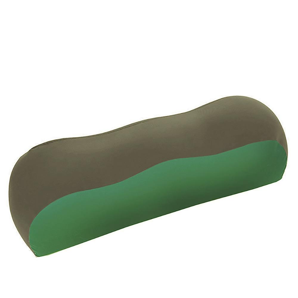 王樣|王樣的膝下枕(大地綠)