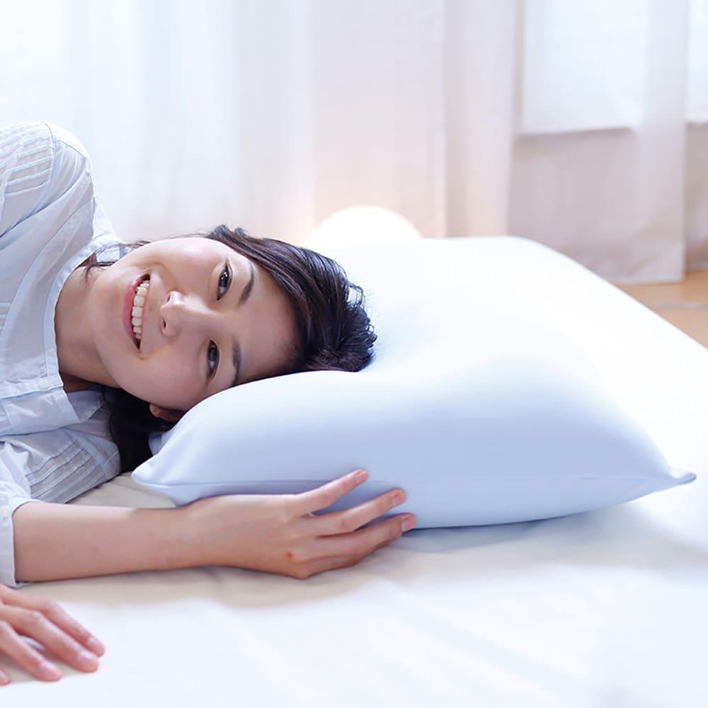 王樣|王樣的舒涼枕