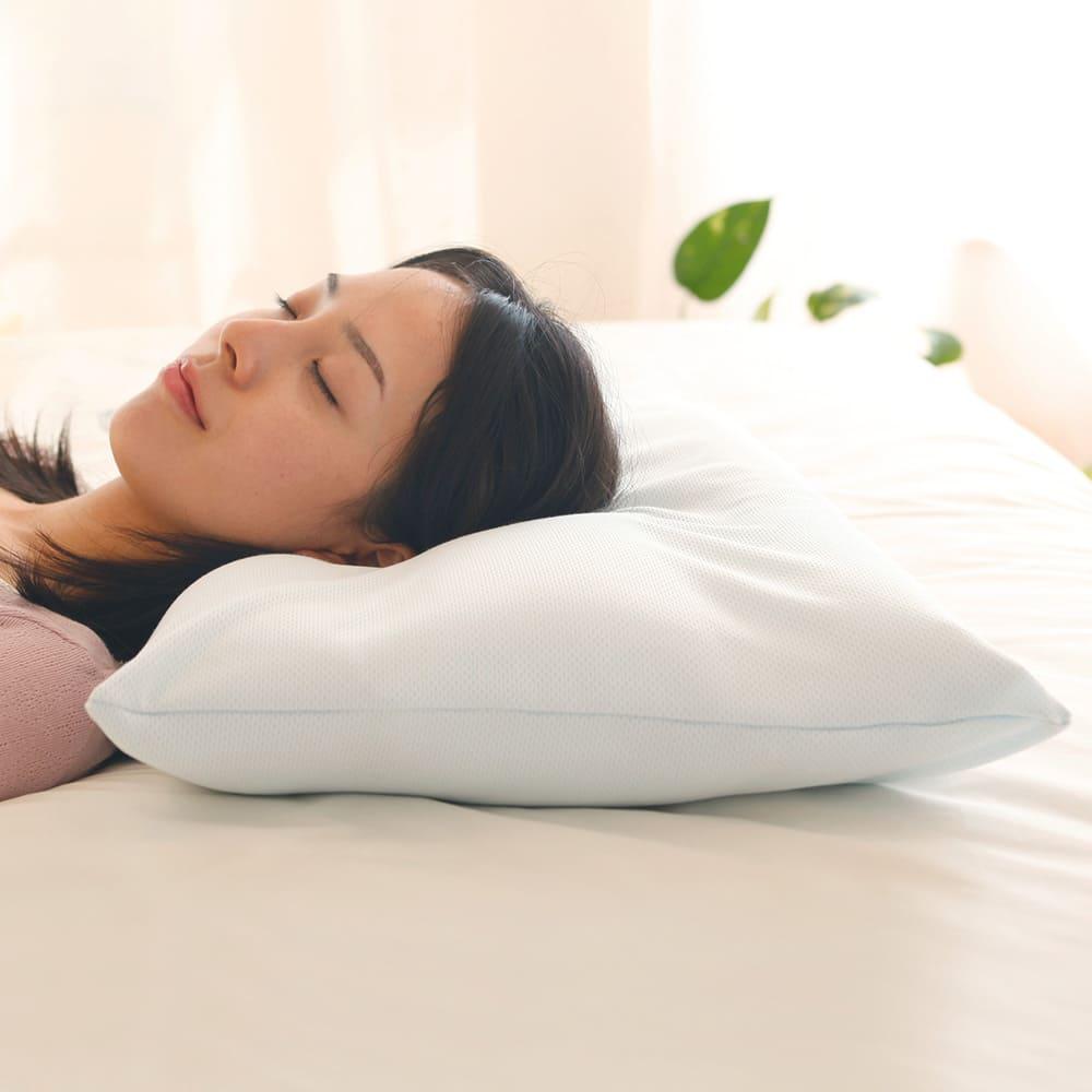王樣 王樣的呼吸枕(甜心粉)