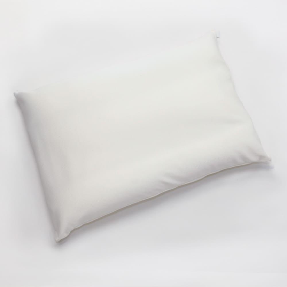 王樣|王樣的呼吸枕(蜜糖白)