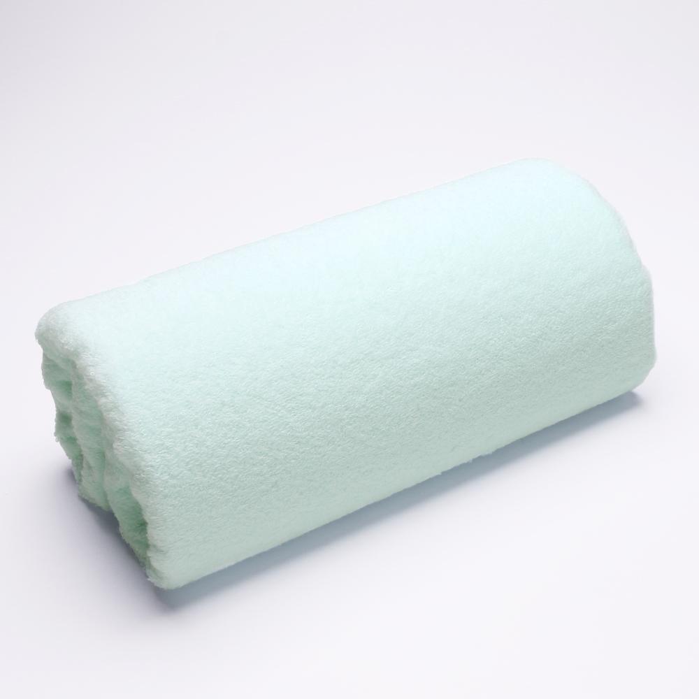 白雲HACOON|今治雲上浴巾(嬰兒藍)