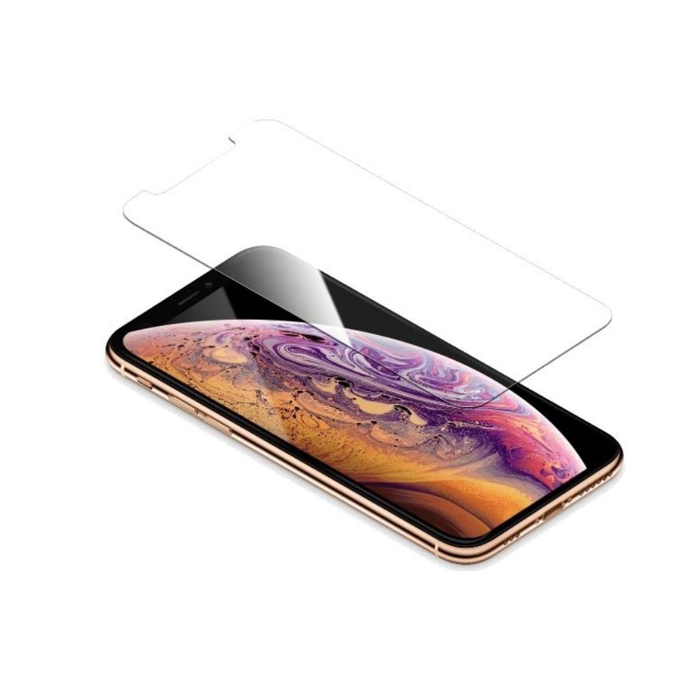 Torrii│iPhoneXS 快速玻璃保護貼