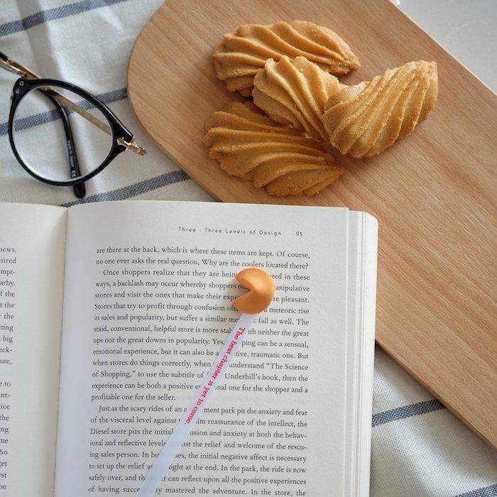(複製)THE DAYDREAMER STUDIO | Mitten Tea Infuser 手套濾茶器