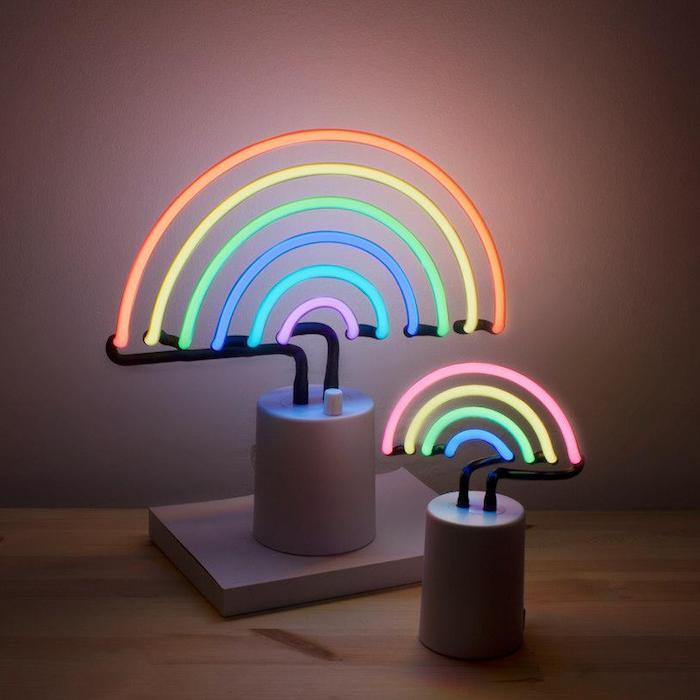 (複製)SHARKTANK-SUNNYLIFE|冰淇淋霓虹燈-小
