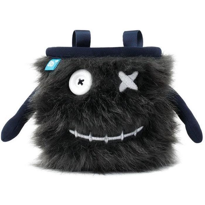 8BPLUS|小怪獸運動腰包 - 海爾