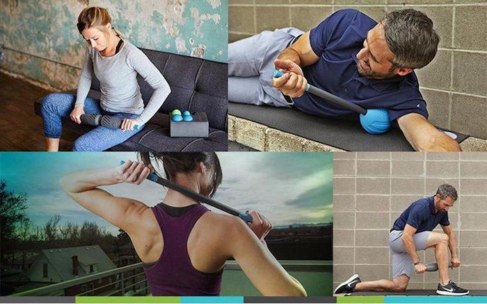(複製)RAD 肌肉舒緩按摩組