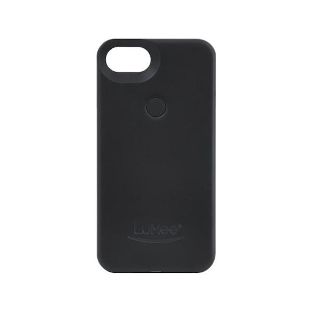 LUMEE Two |第二代 LED 補光手機殼 iPhone 8, 7, 6s, 6