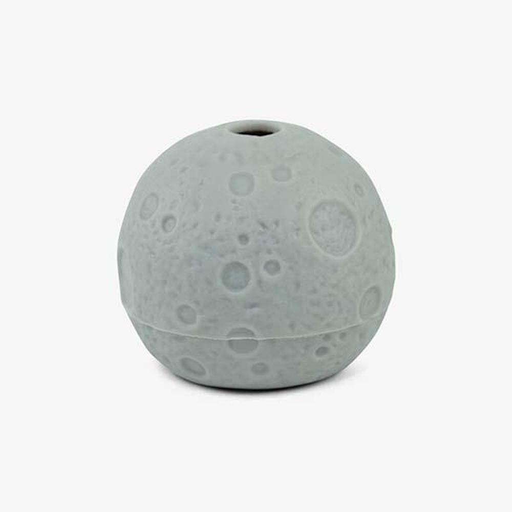 THE DAYDREAMER STUDIO | Moon Ice Ball 月球製冰器
