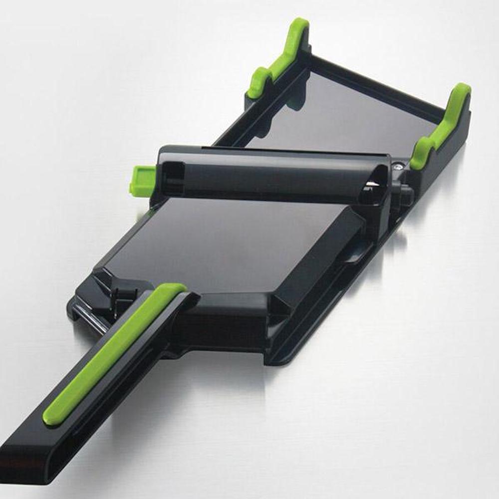 SIMPOSH | Handheld Mandoline Slicer 手持蔬果切片器