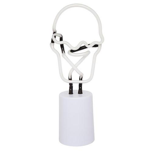 SHARKTANK-SUNNYLIFE 冰淇淋霓虹燈-小