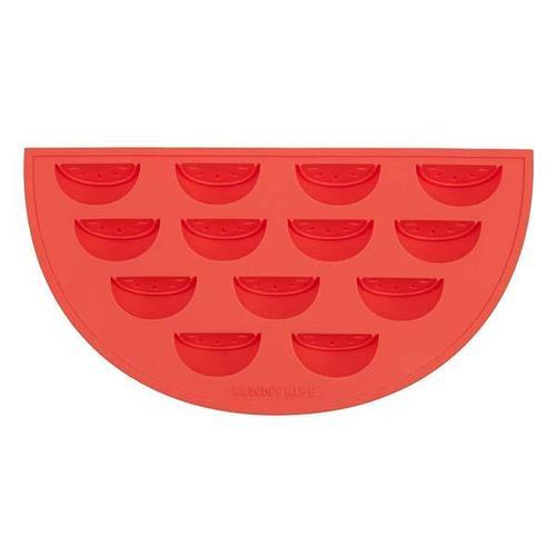SHARKTANK-SUNNYLIFE|水果造型製冰器