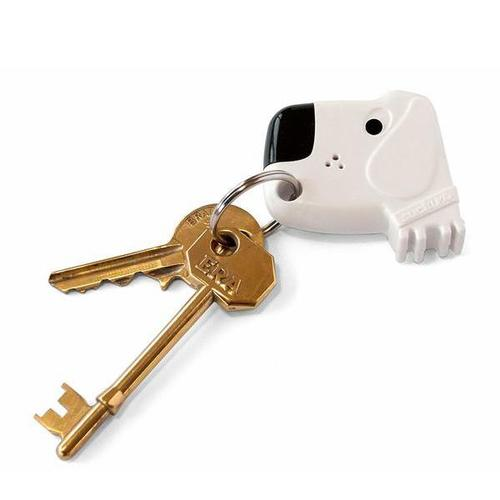 SUCK UK|鑰匙守護狗