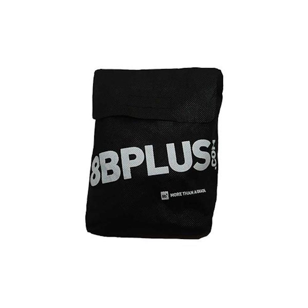 8BPLUS|小怪獸運動腰包 - 傑米