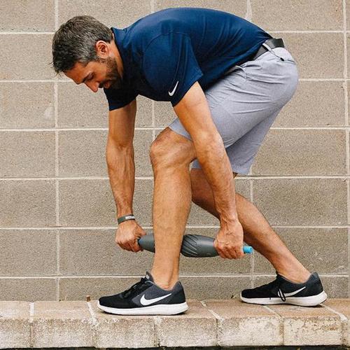 RAD|肌肉舒緩按摩組