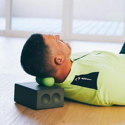 RAD|自我筋膜放鬆 全系列套組