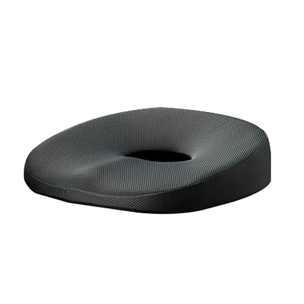 Aikaa | A-HIP 人體工學椅墊