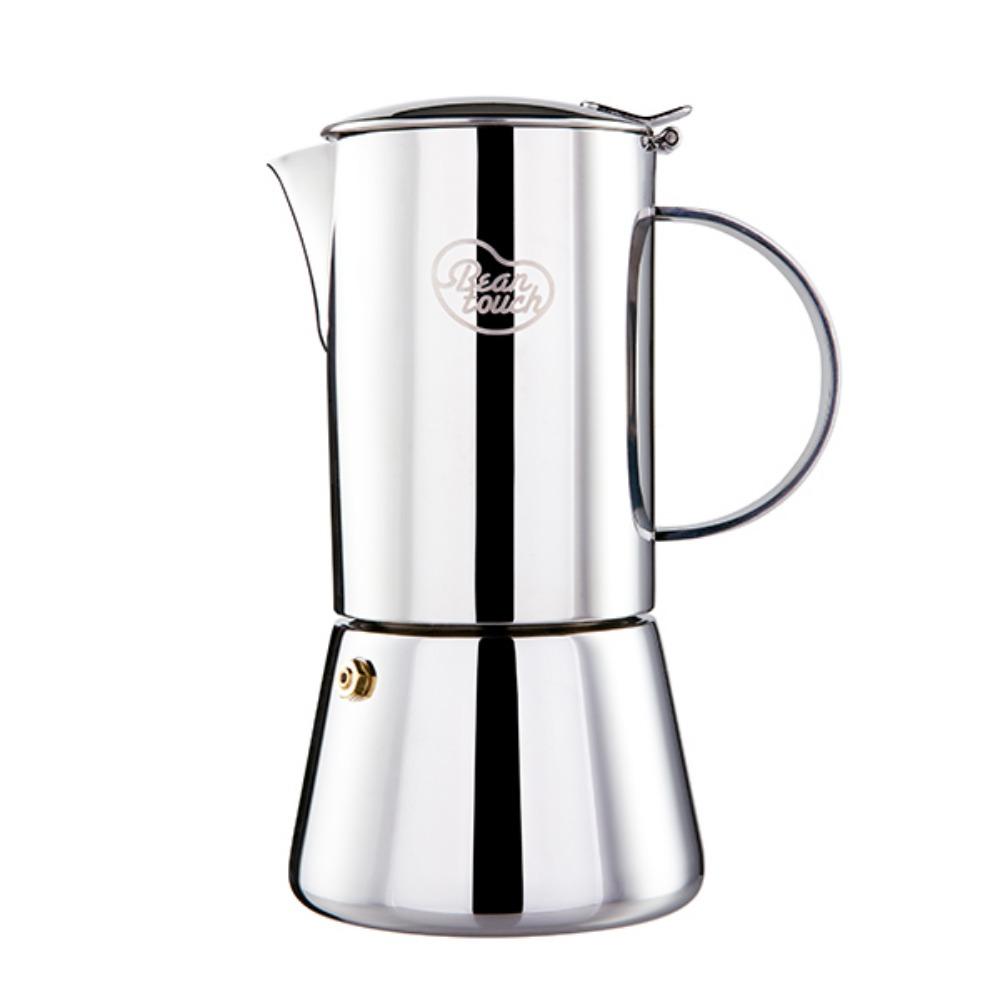 Beantouch|義式摩卡壺 咖啡壺