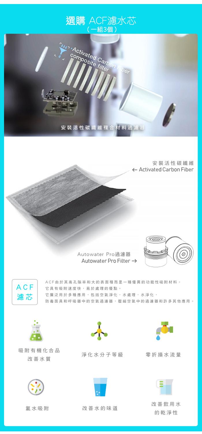 (複製)【集購】新加坡 ZERO DEGREE 全天然芳香草本 攜帶式鼻吸劑(Grey)
