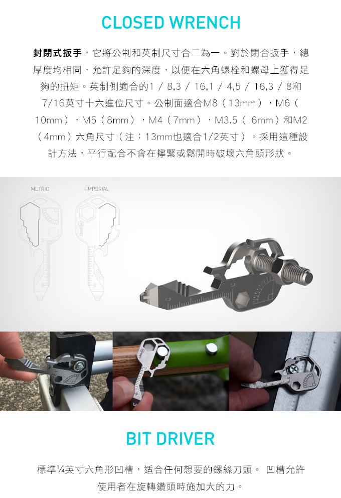 (複製)【集購】英國ULH|反光神器 專業鏡頭遮光罩 ULHmini