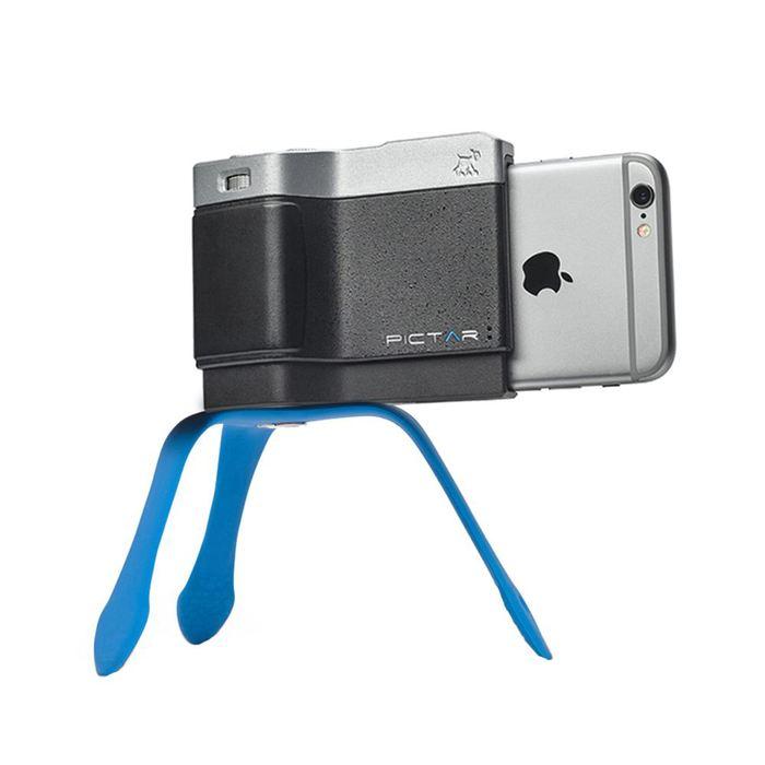 (複製)(預購) Miggo| Pictar One Plus Mark II 智能手機相機手柄