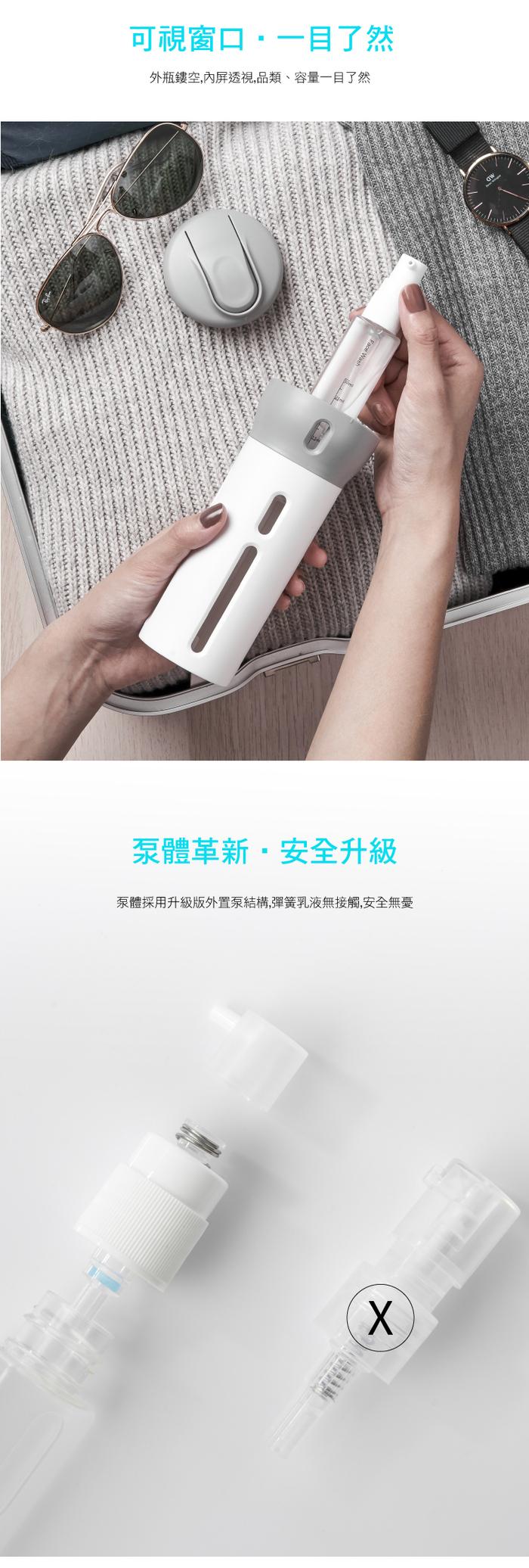 (複製)ONE mini|多功能口袋型隨身翻譯機