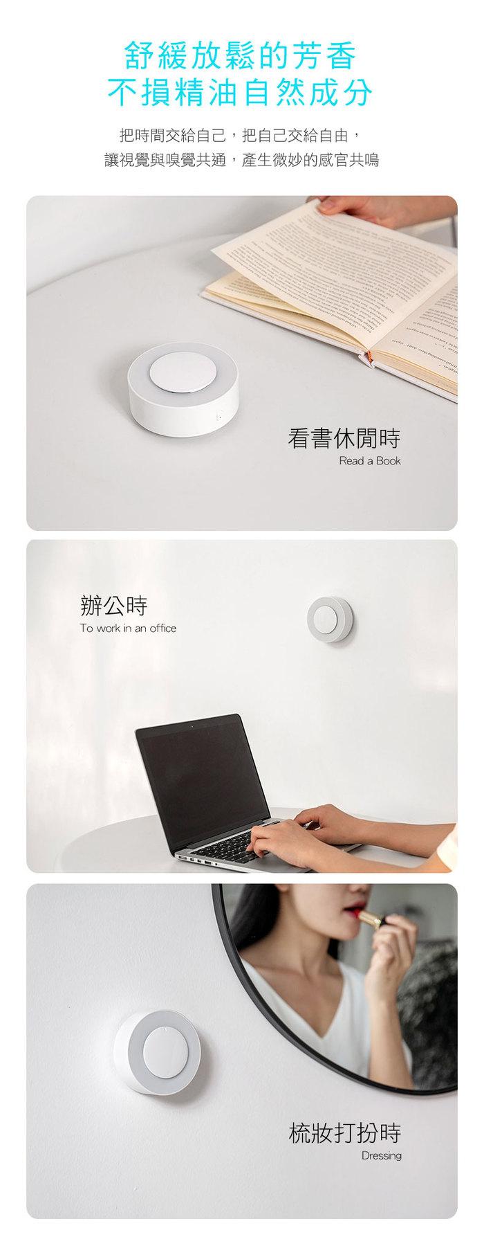 (複製)【集購】PUROLL|微型無線電解超聲波洗衣機