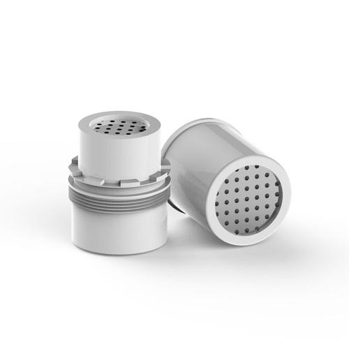 【選購配件】美國 Autowater Pro|活性碳纖維複合材料過濾器(3入組)