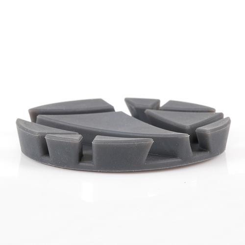 德國muemma|PROP Coaster 萬能杯墊二入組 (輕量灰)
