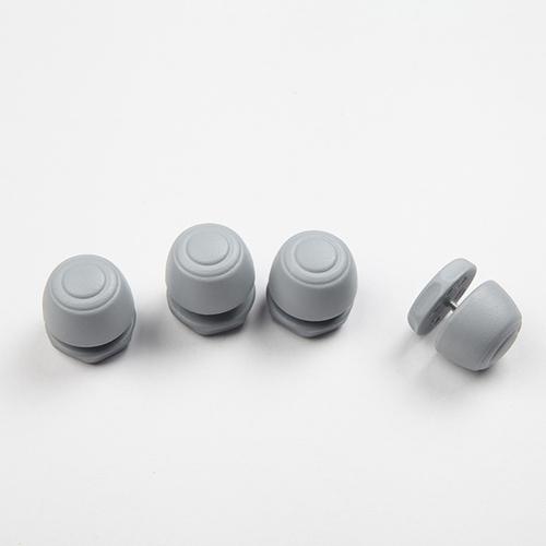【加購】ULTRABACK®|遠紅外線專用按摩頭組