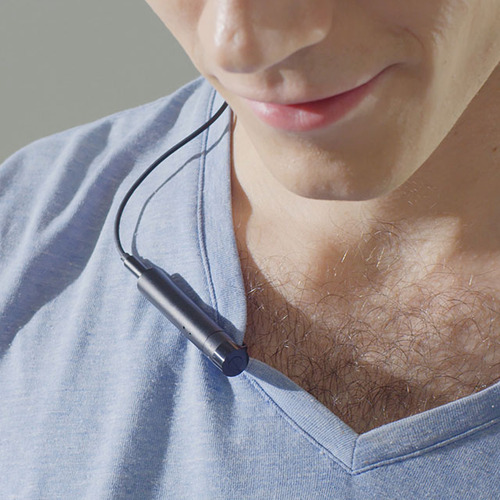 【集購】Blip|旋鈕式高音質藍芽轉接器(含遙控自拍功能)