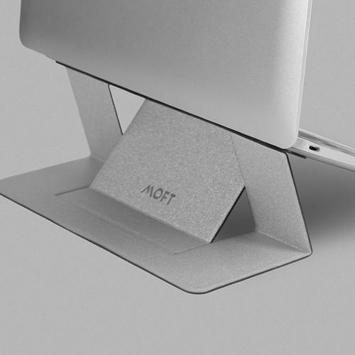 美國MOFT|隱形折疊筆電架