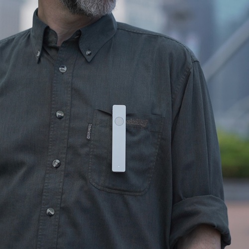 【集購】ONE mini|多功能口袋型隨身翻譯機