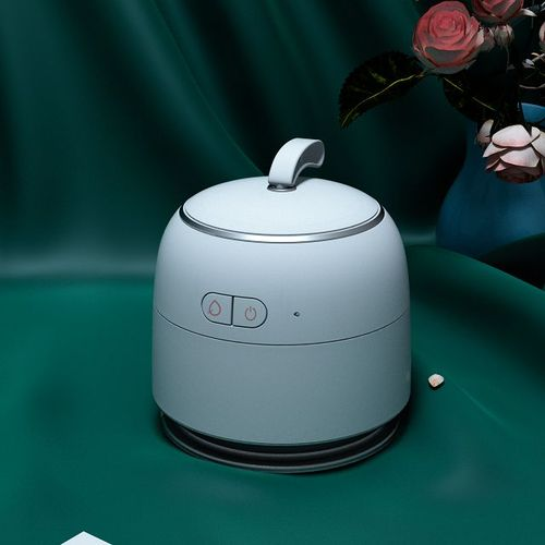 Amoovars|無線便攜式超聲波蒸氣熨斗-5色任選(全台首發)