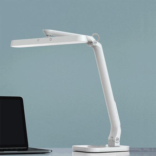 Amoovars MyLamp 360° 多軸 LED觸控檯燈