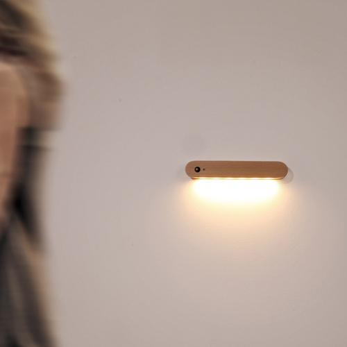 Amoovars|MAXIMA 磁吸多功能LED感應燈