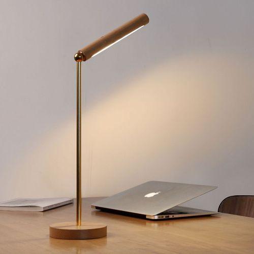 Amoovars|MANTRA SOL 360° 磁吸旋轉多功能LED觸控燈