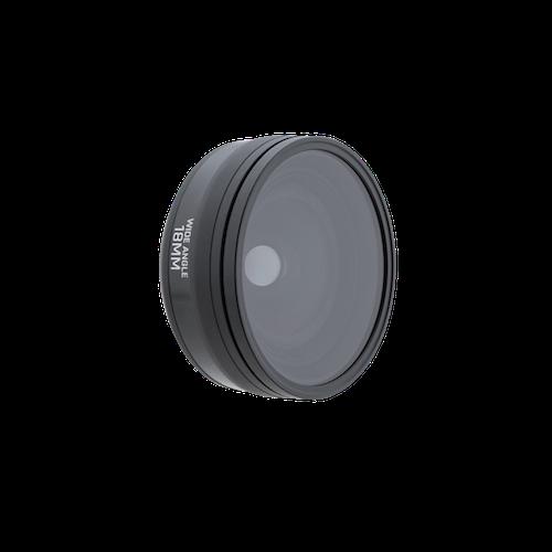SHIFTCAM | 磁吸 M46 偏光濾鏡 (僅適用 PRO 高階廣角鏡頭)