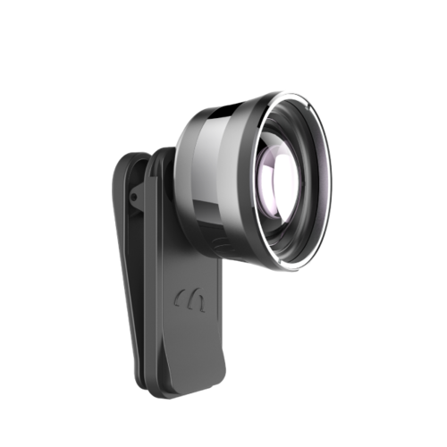 SHIFTCAM   2.0 PRO 鏡頭攜帶夾