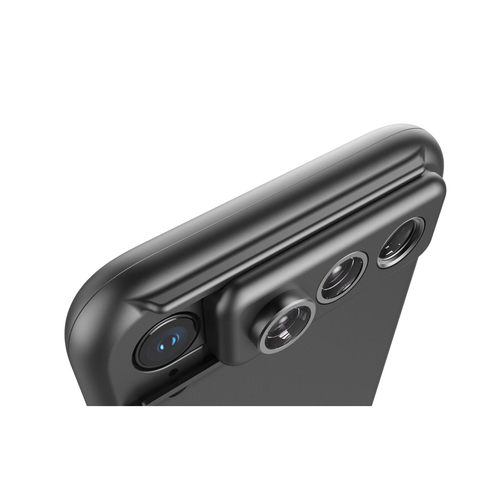 SHIFTCAM | 2.0  3合1 旅行攝影組 - iPhone XR