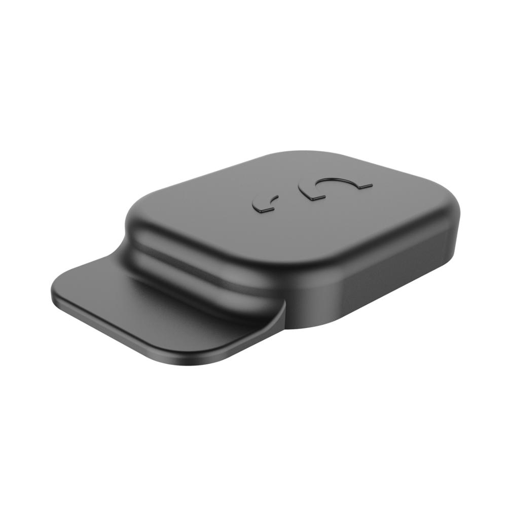 SHIFTCAM 2.0 PRO 六合一鏡頭(附磁吸保護蓋)  iPhone 7PLUS/8PLUS