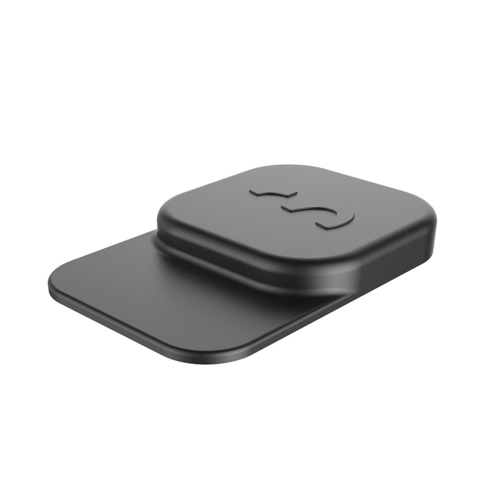 SHIFTCAM|2.0 PRO 六合一鏡頭(附磁吸保護蓋)  iPhone X