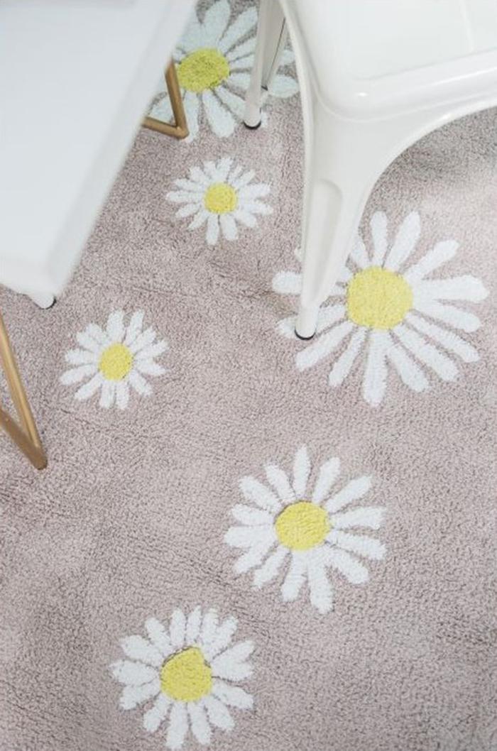 (複製)Lorena Canals|青草綿羊泡芙地毯