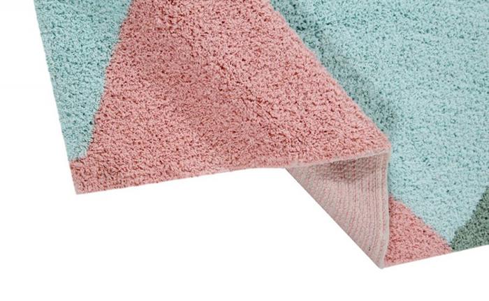 (複製)Lorena Canals|小雛菊地毯