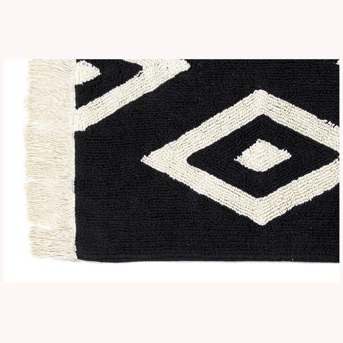 Lorena Canals|海市蜃景地毯(鑽石幻影)