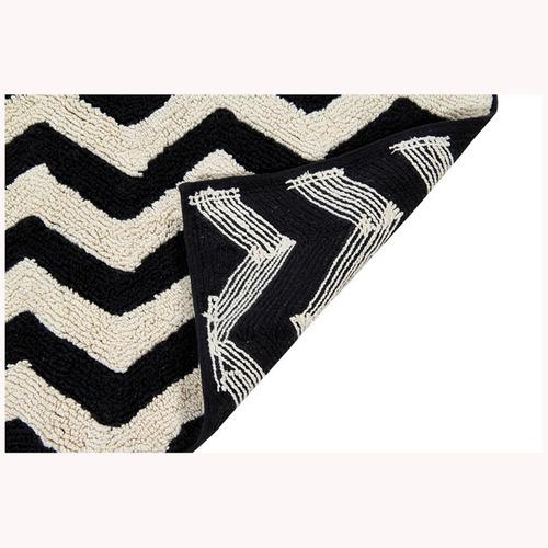 Lorena Canals|海市蜃景地毯(曲折小徑)