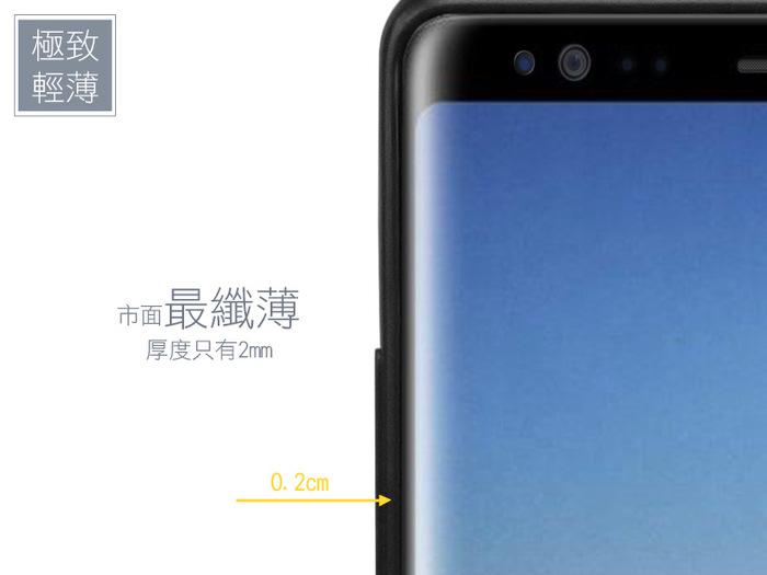 (複製)SEIDIO 極簡皮革手機保護殼 for Apple iPhone 7/8-EXECUTIVE(紳士黑)