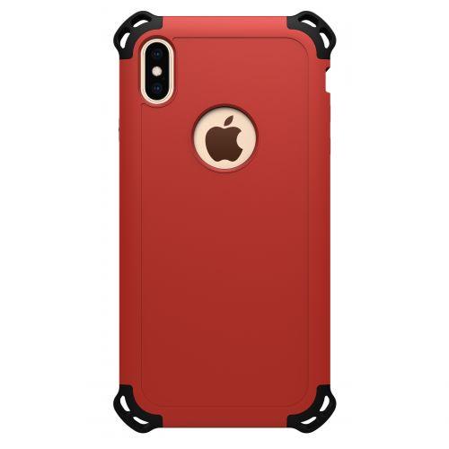 SEIDIO|軍規級四角防摔手機殼/保護殼 for Apple iPhone Xs MAX-DILEX2018