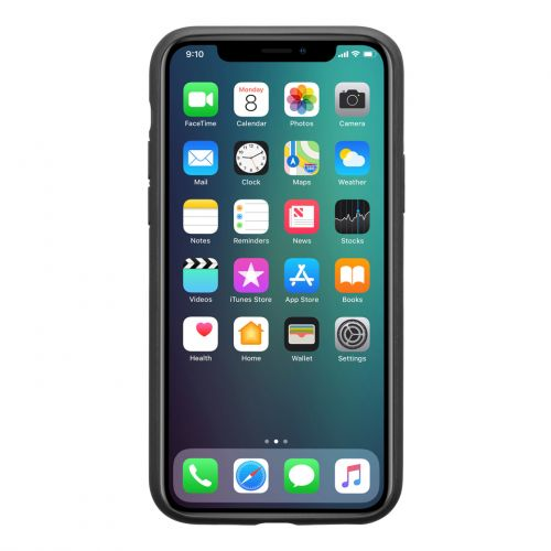 SEIDIO │ 多功能皮革手機保護殼for Apple iPhone 11-EXECUTIVE