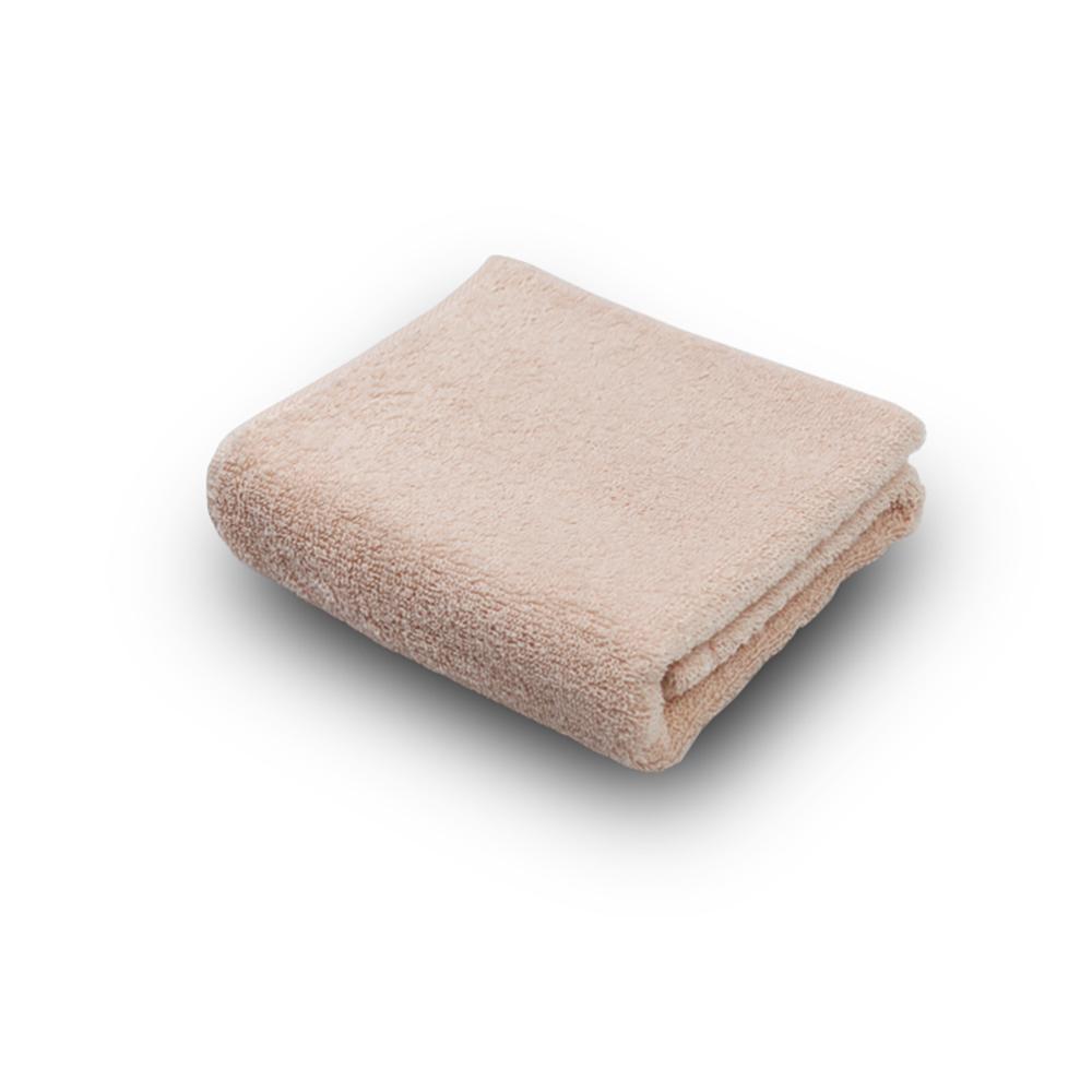 日本品織|ORIM QULACHIC 今治毛巾 - 櫻花粉